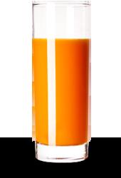 Sistema Digital De Alimentos La zanahoria es vitalidad pura en su composición y es que todas las vitaminas y minerales que la hacen poderosa como la vitamina a o betacaroteno, vitamina b, vitamina c, hierro, potasio. sistema digital de alimentos